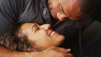 7 Steps For Healing Relationship Wounds