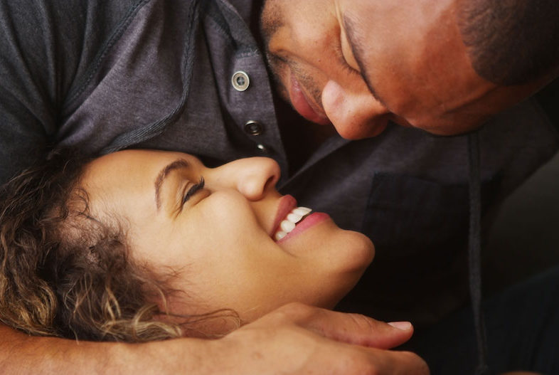 7 Steps for healing relationship wounds. By Bernie Beyer