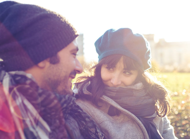 How your attachment style impacts your relationship By Debbie Carberry