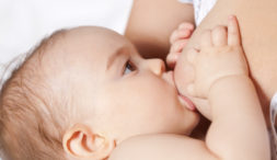 Mastitis - The symptoms and treatment by Margarita Gurevich