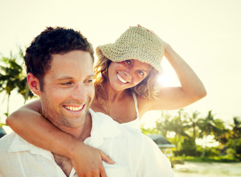 Your attachment style and you. By Debbi Carberry
