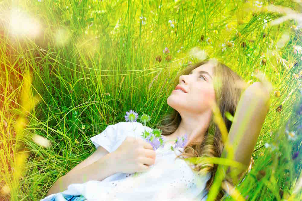 7 Must have natural tips to looks and feel your summer best. By Mituri