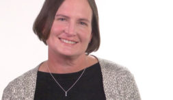 Psychologist & Lifeworks Manager Of Counselling, Education and EAP Sue Pratt