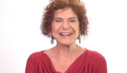 Matchmaker and Relationship Mentor Yvonne Allen