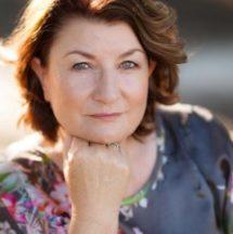 Intuitive Body Wisdom Expert Deb Lange
