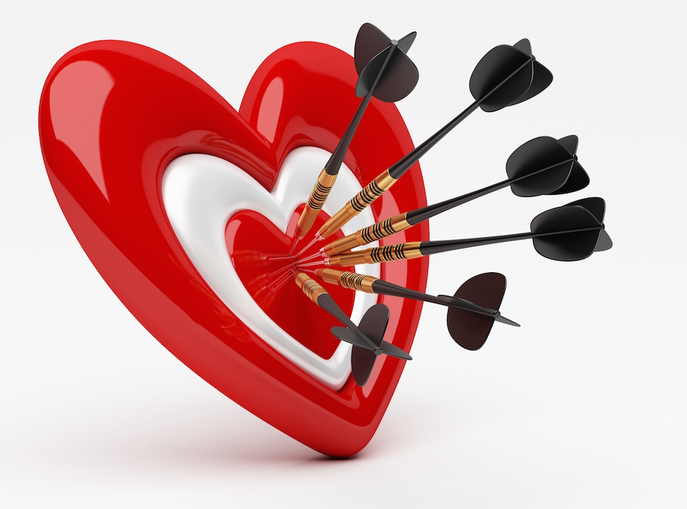 Online dating increase your odds