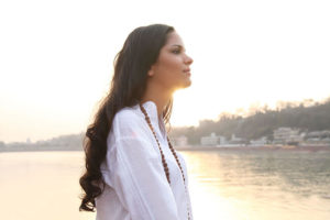 Healthy holidays to change your lifestyle Ananda-meditation-3