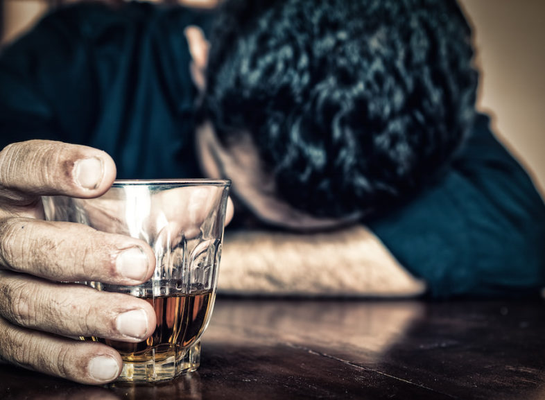 How I Helped My Husband Recover From Alcoholism By Lorraine Woods