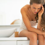 How Stress Affects Your Health And Relationships