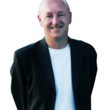 Philip S Hunt is a Author, Speaker, Facilitator & Therapist