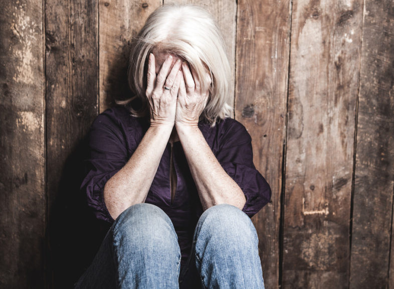 Why are more people getting Alzheimer's disease? By Louise Hallinan