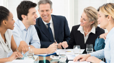 Mastering The Leaders Art Of Persuasion
