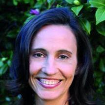 Life Balance Consultant Georgia Gaylard