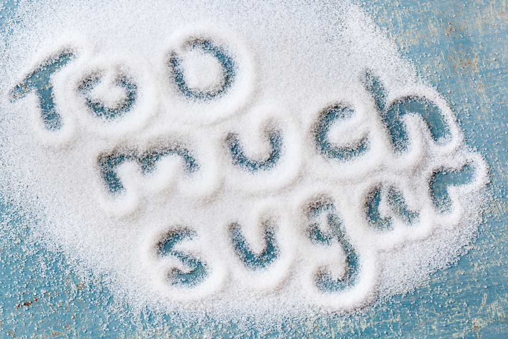 Do I Need To Be On A Sugar Free Diet? The Best Sugar Free Alternatives
