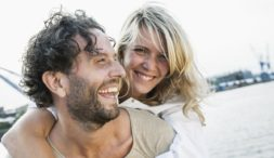 Top Tips For Dating Success For Men