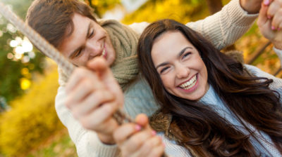 6 Dating Ideas That Don't Break the Budget