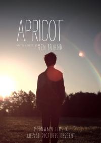 Apricot Short Film