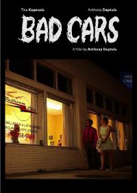 Bad Cars