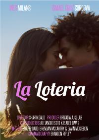 La Loteria Short Film