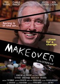 Makeover Short Film