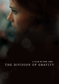 The Division Of Gravity Short Film