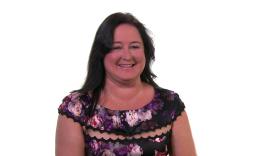 Obstetrician, Fertility Specialist and Gynaecologist Dr Raewyn Tierney