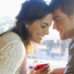 10 Guaranteed Dating Tips to Revolutionize Your Single Life
