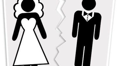 Thinking Of Getting A Divorce? Here's Some Practical Advice