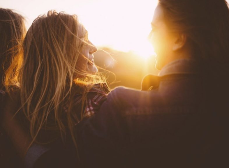10 Things To Do When You Are Single