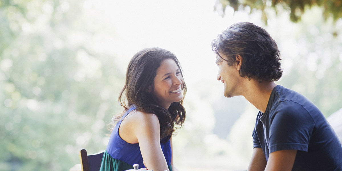 14 Signs They Don't Want To Be More Than Just Friends