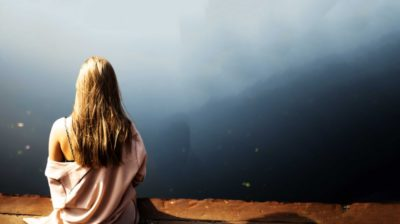 3 Reasons LOVE May Be Eluding You