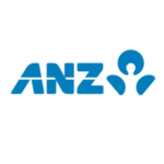 ANZ Love Insurance